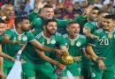 Vidéo : Algérie 1 – Bénin 0 : un adversaire coriace et une ambiance des grands jours