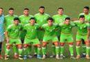 Algérie U23 : Ghana – Algérie : les Verts veulent décrocher le billet pour la CAN 2019