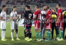 Chan 2020 : Algérie – Maroc  (0-0), les images et les réactions du match