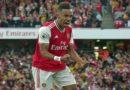 Angleterre : Le derby entre Arsenal et Tottenham se termine par un match nul 2-2, vidéo