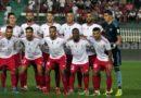 Ligue 1 : Le CR Belouizdad libère 5 joueurs