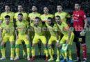Ligue 1 : La JS Kabylie jouera face à l'US Biskra et le Paradou AC en amical