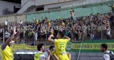 Coupes Africaines : L'USMA, la JSK le CRB et le Paradou AC ont bien négocié la première manche