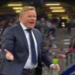 Vidéo : Euro-2020: les Pays-Bas s'offrent l'Allemagne 4-2 à Hambourg
