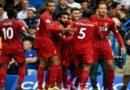 Premier League :  Chelsea – Liverpool (2-1) les Reds sur une voie royale, vidéo