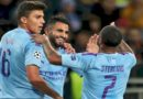 Sheffield 0 – Manchester City 1 : L'action du penalty provoqué par Riyad Mahrez