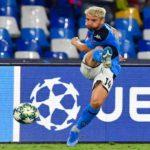 C1 – Vidéo des buts : Dortmund 0- FC Barcelone 0 , Naples 2 – Liverpool 0, Chelsea 0- FC Valence 1