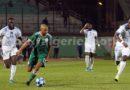 Algérie – RD Congo (1-1), les images et la conférence de presse du match