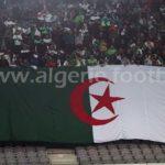 Algérie – Colombie : L'ambiance dans les tribunes et des images, vidéo