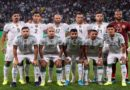 Equipe d'Algérie : Algérie – Nigéria et Algérie – Mexique auront lieu à huis clos