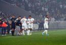 Algérie 3 – Colombie 0 : La conférence de presse de Djamel Belmadi, vidéo