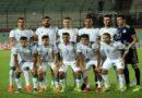 CHAN 2010  : Batelli convoque 23 joueurs pour le match contre le Maroc