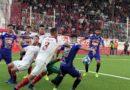 CRBelouizdad 1 – ESSetif 0 : les images et les réactions du match