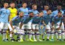 C1 : Manchester city écrase Atalanta 5-1 avec Mahrez passeur décisif, vidéo