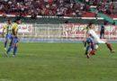 Ligue 1: Les images et les réactions du match Paradou AC – CRBelouizdad
