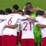 Vidéo  Eliminatoires Euro 2020 : France 1 – Turquie 1