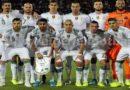 Algérie – Zambie : Les notes des joueurs