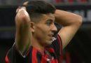Nice 2 – Reims 0 : Un Youcef Atal intenable, mais en manque d'efficacité, vidéo
