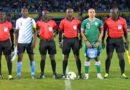 QCAN 2021 : Botswana 0 – Algérie 1 , une victoire et un record pour Belmadi, vidéo