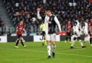 Les images du match Juventus – Milan AC – Album 1