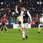 Vidéo Série A :  Milan AC – Juventus 4-2, La révolte des Milanais