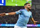 PL : Mahrez offre la victoire à Manchester City face à Chelsea (2-1) , vidéo