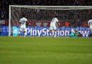 C1 : PSG 1 – FC Bruges 0 , les images du match, Album 2