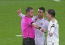 LDC : Le PSG arrache un match 2-2 face au Real Madrid, malgré un doublé de Benzema, vidéo