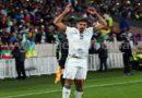 IFFHS AWARDS 2019 : Baghdad Bounedjah meilleur buteur du monde sur les 60 meilleurs championnats