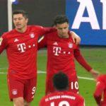 Bundesliga vidéo : Bayern Munich – Mainz (5-2), Les Bavarois ont du caractère