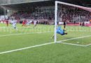 Ligue 1 : CRBelouizdad 1 – MCOran 1 , les images du match