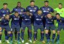 Ligue des champions : L'ESTunis bat le Raja à Casablanca et avertit la JSKabylie, vidéo
