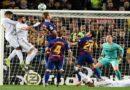Vidéo Liga : Le FC Barcelone va battre Mallorca 4-0 et met la pression sur le Real