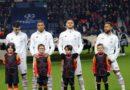 France : PSG – Bordeaux (2-2), Les Parisiens calent à domicile