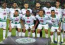 LDC – CAF : Raja Casablanca bat la JSKabylie 2-0, ça se complique pour les Kabyles, vidéo