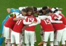 Angleterre : Arsenal bat Manchester United 2-0, vidéo