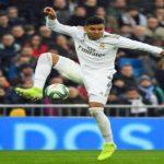 Liga : Real Madrid 2 – FC Seville 1 , résumé vidéo