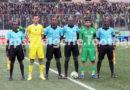 Les images et les réactions du match JSKabylie – RAJA Casablanca
