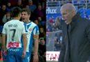 Liga : L'Espagnol accroche le FC Barcelone (2-2), et le Real Madrid gagne chez Getafe (3-0), vidéo