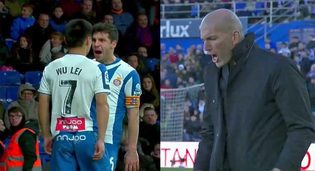 Espagnol 2 – FC Barcelone 2 , Getafe 0 – Real Madrid 3