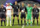 Coupe Arabe : MCAlger – Raja Casablanca , les images et les réactions du match