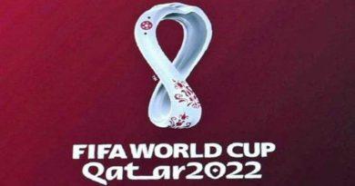 Mondial-2022: le Qatar dément toute corruption pour l'obtention du mondial 2022