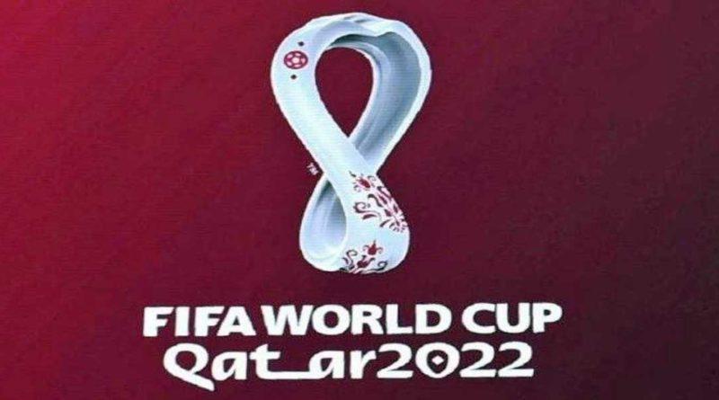 Tirage au sort des éliminatoires mondial 2022 zone afrique