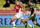 Islam Slimani risque d'être engagé dans les prochains 72h par Tottenham ou par Manchester United