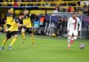 Dortmund – Paris SG (2-1) les images du match – album1