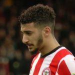 Vidéo les verts : Saïd Benrahma buteur avec Brentford face à Charlton