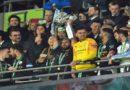 Vidéo : Aston Villa 1 – Manchester City 2, Mahrez remporte la Coupe de la ligue