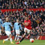 Premier League : Vers une fin de l'exercice le 30 juin ?
