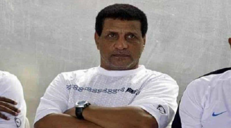 Farouk Jaafar lâche une bombe : Durant les années 80, les arbitres aidaient la sélection et les clubs Egyptiens