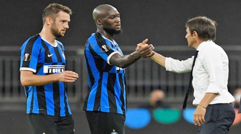 Ligue Europa vidéo : Inter Milan – Leverkusen (2-1), Nerazzurri en demi-finale